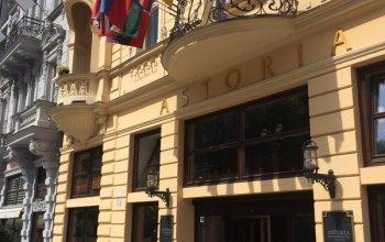 Relaxace a posílení imunity v Karlových Varech -…