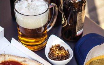 Domácí degustace piva s pivovarem Zlatá Kráva:…
