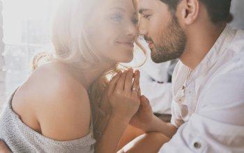 Tajemství šťastného vztahu  - 9týdenní online…