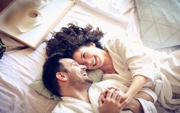 Dárky pro dva | Dárky pro novomanžele