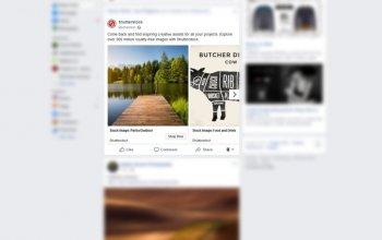 Jak na fotobanku Shutterstock: Naučte své fotky…