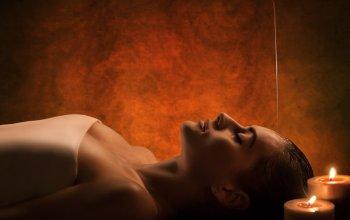 Exkluzivní relaxační masáž celého těla + BONUS 15…