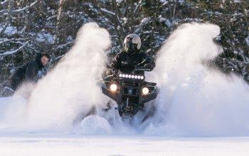 Sportovní zážitky | Zážitky na sněhu