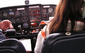 | Pilotování