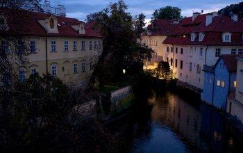 Soukromá prohlídka Prahy přesně podle vás