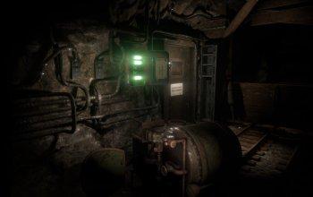 Arachnoid VR - dobrodružství ve virtuální realitě
