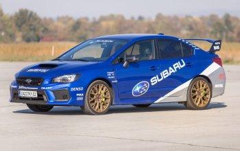 Automobilové zážitky | Supersporty