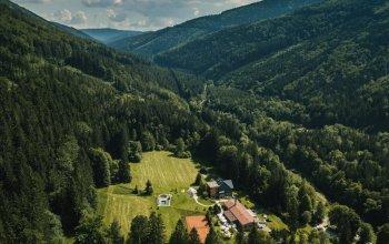 Zážitkové pobyty | Pobyty na horách