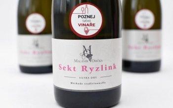 Vinařské balíčky