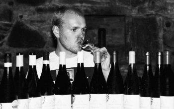 Domácí degustace moravských vín + bedna 6 lahví…