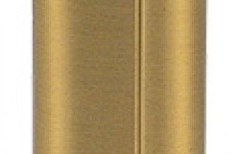 Royce® Plynový zapalovač Royce v dárkovém balení …