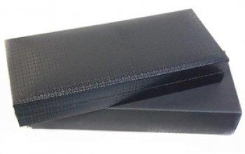 Dárková krabička na 3 pera - EM2009