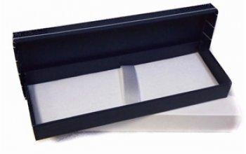 Dárková krabička na pero - EM2007