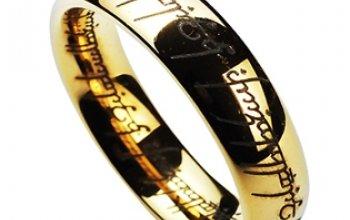 NUBIS® NWF1032 Dámský snubní prsten wolfram -…