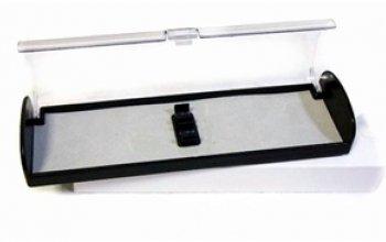 Dárková krabička na 2 pera - EM2002
