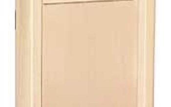 Lucca di Maggio® Stolní plynový zapalovač v…