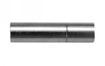 Bajonetové zapínání 4 mm - OK1028
